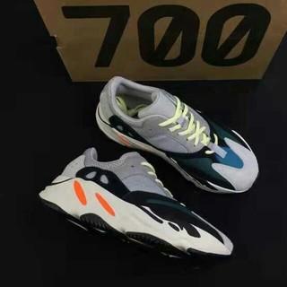 アディダス(adidas)の28cm YEEZY BOOST 700(スニーカー)