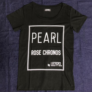 LEOPARD®︎半袖Tシャツ(Tシャツ(半袖/袖なし))
