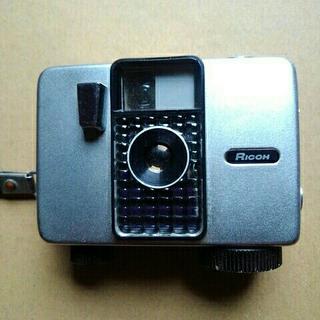 カメラ(フィルムカメラ)
