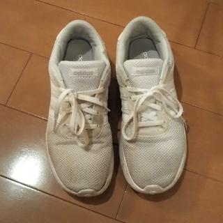 アディダス(adidas)のadidasスニーカー♪(スニーカー)