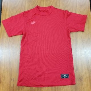 エスエスケイ(SSK)のSSK 野球 アンダーシャツ インナーシャツ キッズ(Tシャツ/カットソー)