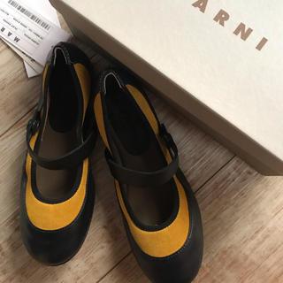 マルニ(Marni)のMarni  kids shoes (フォーマルシューズ)