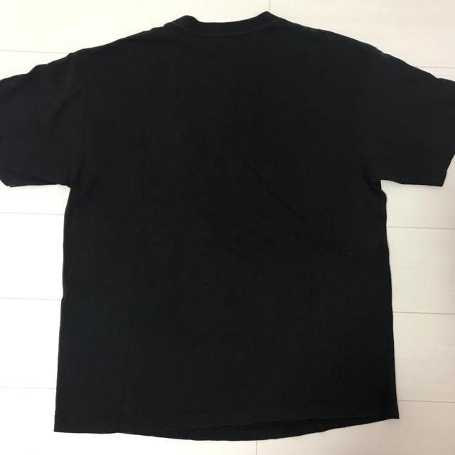 Supreme(シュプリーム)の2パック 2PAC トゥーパック tupac  Tシャツ  メンズのトップス(Tシャツ/カットソー(半袖/袖なし))の商品写真