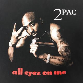 Supreme - 2パック 2PAC トゥーパック tupac  Tシャツ