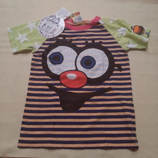 ジャム(JAM)のジャム JAM  半袖Tシャツ 130(Tシャツ/カットソー)