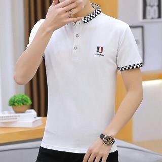 バーバリー(BURBERRY)の❤大人気❤BURBERRY Tシャツ  春夏 M(Tシャツ/カットソー(半袖/袖なし))
