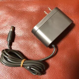 ダイソン(Dyson)のダイソン 掃除機 充電器 アダプタ(掃除機)