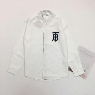 バーバリー(BURBERRY)の❤大人気❤Burberry  シャツ  春秋M(シャツ)