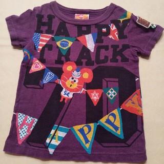 ジャム(JAM)のジャム JAM  半袖Tシャツ 110(Tシャツ/カットソー)