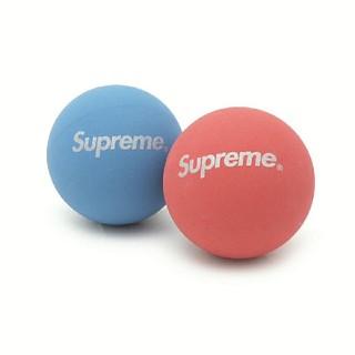 シュプリーム(Supreme)のSupreme SkyBounce Handball(その他)