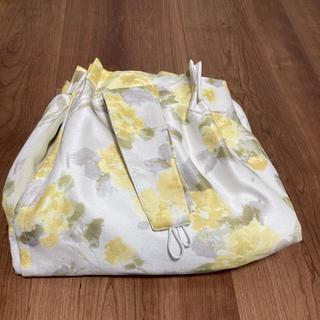 ニトリ(ニトリ)のニトリ 遮光2級カーテン ブルーム 約250cm×135cm ※オーダーサイズ(カーテン)