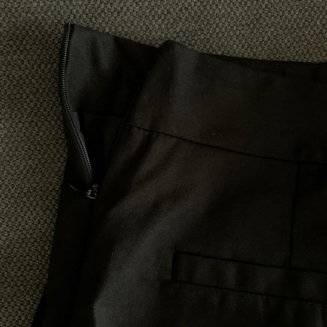 dholic(ディーホリック)のDHOLIC ショートパンツ レディースのパンツ(ショートパンツ)の商品写真