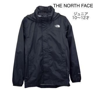 ザノースフェイス(THE NORTH FACE)のTHE NORTH FACE ドットショットジャケット ジュニアM 10~12才(ジャケット/上着)