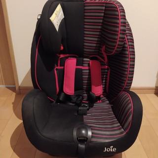 Joie (ベビー用品)