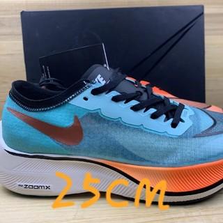 ナイキ(NIKE)の25cm  Nike Zoom X Vaporfly Next%(スニーカー)
