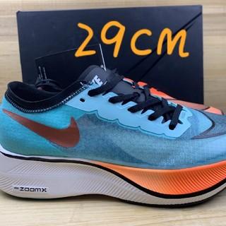 ナイキ(NIKE)の29cm  Nike Zoom X Vaporfly Next%(スニーカー)