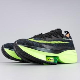 ナイキ(NIKE)の24cm Nike Air Zoom Alphafly NEXT %(スニーカー)