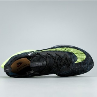ナイキ(NIKE)の25cm Nike Air Zoom Alphafly NEXT %(スニーカー)