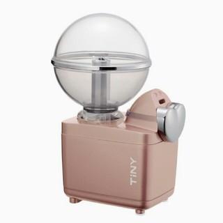 コイズミ(KOIZUMI)のKOIZUMI TiNYパーソナル加湿器(加湿器/除湿機)