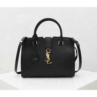 Yves Saint Laurent Beaute - イヴサンローランボーテ ショルダーバッグ