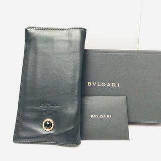 ブルガリ(BVLGARI)の☆特別価格☆ BVLGARI ブルガリ 財布(長財布)
