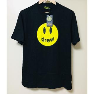 DREW house Tシャツ 新品未使用