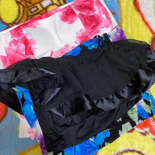 デイジーストア(dazzy store)のドレス2点(ミニドレス)