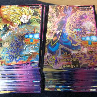 バンダイ(BANDAI)のドラゴンボールヒーローズ 星4まとめ売り(Box/デッキ/パック)