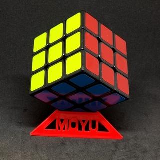スピードキューブ 立体 6面 競技 パズル 送料無料 ルービックキューブ SEN(その他)
