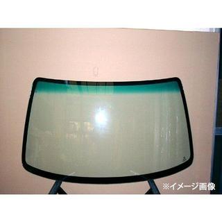 未使用フロントガラス レクサスIS GSE20/GSE25/GSE21用付属品付(その他)