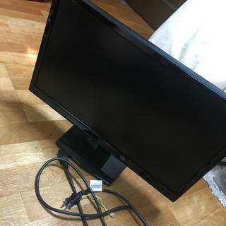 アイオーデータ(IODATA)のI-0 DATA デスクトップ モニター LCD-MF-234-XNR-S(ディスプレイ)