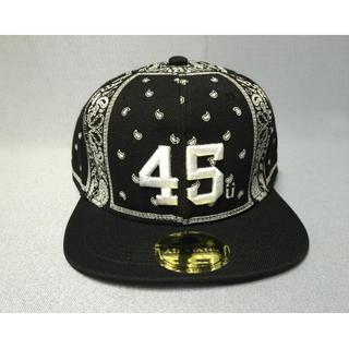 ベースボールキャップ 帽子 野球帽 uk21