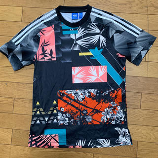 adidas - Tシャツ トレーニングシャツ