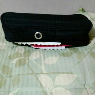 サメのペンケース(ペンケース/筆箱)