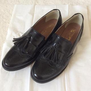 アーノルドパーマー(Arnold Palmer)のアーノルドパーマー ローファー(ローファー/革靴)