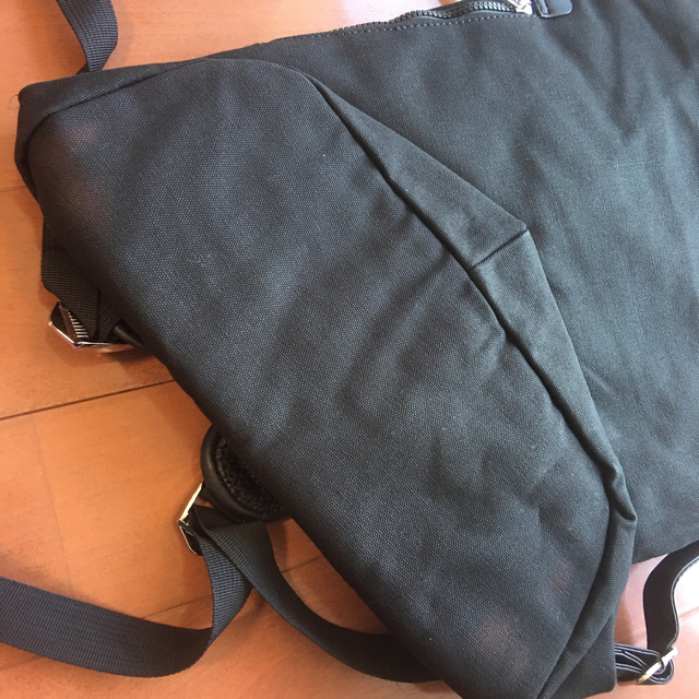 antiqua(アンティカ)のオシャレウォーカー オリジナルデザインリュック レディースのバッグ(リュック/バックパック)の商品写真