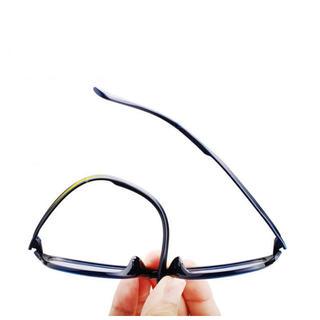 送料込☆ リーディンググラス 老眼鏡  +1.5  スマホ  シニアグラス(サングラス/メガネ)