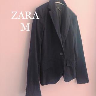 ザラ(ZARA)のZARA 春ジャケット(その他)
