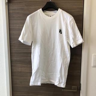 ナイキ(NIKE)のナイキラボ Tシャツ(Tシャツ/カットソー(半袖/袖なし))