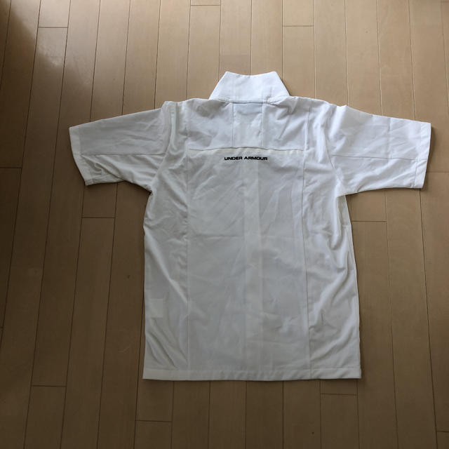 UNDER ARMOUR(アンダーアーマー)の【超お得!】最終価格!UAメンズ用ウェア メンズのトップス(シャツ)の商品写真