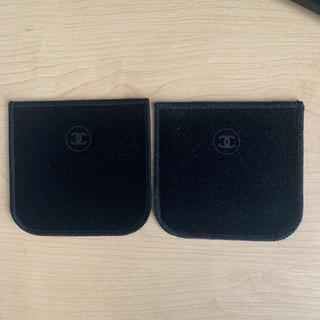 シャネル(CHANEL)のシャネル ケース 保存袋 新品未使用(その他)