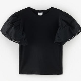ZARA KIDS - ザラキッズ Tシャツ