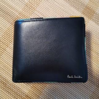ポールスミス(Paul Smith)のポールスミス財布(折り財布)