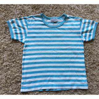マリメッコ(marimekko)のマリメッコキッズTシャツ(Tシャツ/カットソー)