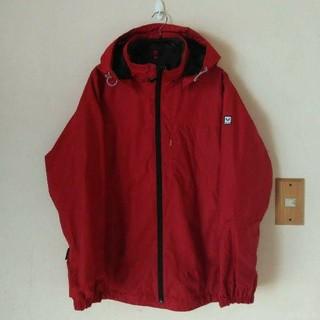 コロンビア(Columbia)のPhoenix   マウンテンジャケット   レディース (登山用品)