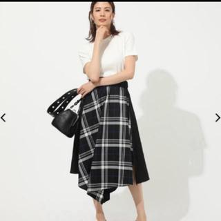 ZARA - 未使用スカート