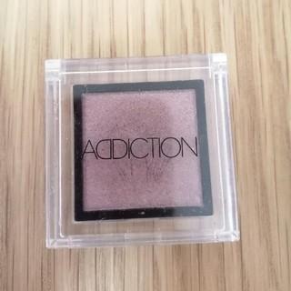 ADDICTION - ADDICTION アディクション アイシャドウ 021