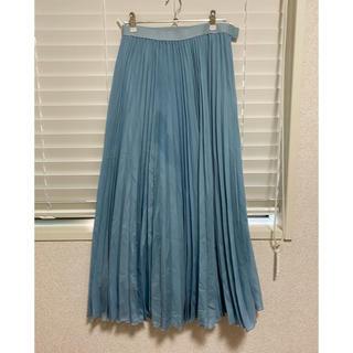 INED - ロングスカート