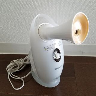 Panasonic - ナショナル ナノケア EH2471