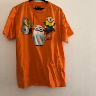 ミニオン - Tシャツ
